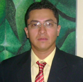 Freelancer Vladimir C. N.