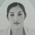 Freelancer Brisa V.