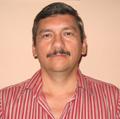 Freelancer ALFREDO G. U.