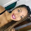 Freelancer Fernanda R.