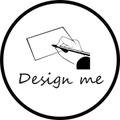 Freelancer Design M.