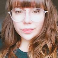 Freelancer Andrea D. F.