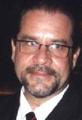 Freelancer Mauricio S. G. G.