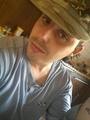 Freelancer ANTONIO J. R.