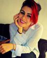 Freelancer Yetzebeth A.