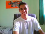 Freelancer Weverton L. S.