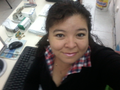 Freelancer Silvia B. B.