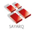 Freelancer Sayros G. H. H.