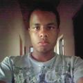 Freelancer Cleber D.