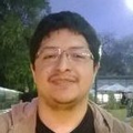 Freelancer Miguel A. O.