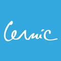 Freelancer Cernic D. e. f.