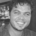 Freelancer Thiago D.