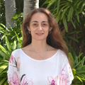 Freelancer Ana M. V. R.