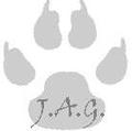 Freelancer JAG I.