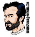 Freelancer Rubens F. L.