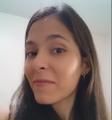 Freelancer Nathalie G.