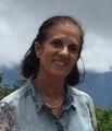 Freelancer Maria E. C. T.