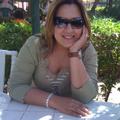 Freelancer Asmaa B.