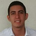 Freelancer Eumir O.