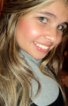 Freelancer Aline M. N.