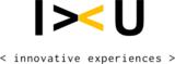 Freelancer IXU