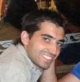 Freelancer Nahuel F.