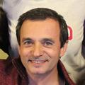 Freelancer Carlos U.