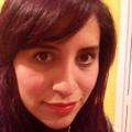 Freelancer Arlette V. C. S.