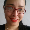 Freelancer Mary I. T. V.