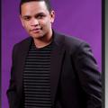 Freelancer Reginaldo M.