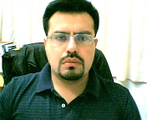 Freelancer Victor M. M.
