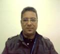 Freelancer Aldrovando C. N.