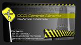 Freelancer Gerardo S.