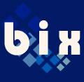Freelancer Bix