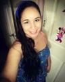 Freelancer Julissa L. R. C.