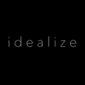 Freelancer Idealize p. C. L.