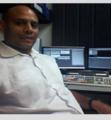 Freelancer Jonathan J.