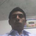Freelancer Jhonatan Z. R.