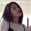 Freelancer Milena V. G.