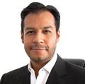 Freelancer Octavio F.