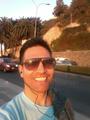 Freelancer Omar O. V. P.
