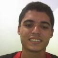 Freelancer Jonatas A. C.