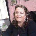 Freelancer Jacqueline H. V.