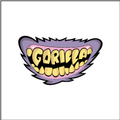 Freelancer Gorilla C. S.