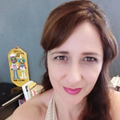 Freelancer Patricia A. B.
