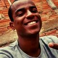 Freelancer Julio V. C.