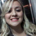 Freelancer Lisandra L.