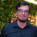 Freelancer Lino C.