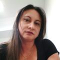 Freelancer Mabell M.