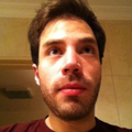 Freelancer David R. D.